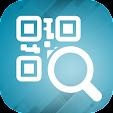 Diji Optik file APK for Gaming PC/PS3/PS4 Smart TV