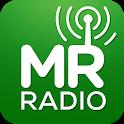 MR-Radio icon