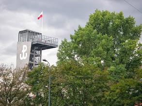 Photo: Muzeum Powstania Warszawskiego