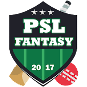 Fantasy League for PSL