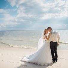 Wedding photographer Elina Tretynko (elinatretinko). Photo of 30.10.2018