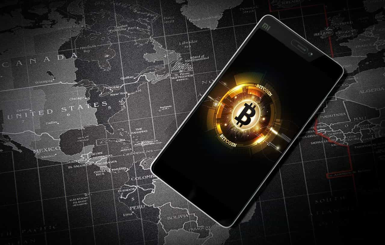 Is it Safe to Invest in Bitcoin's?
