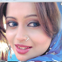 Live Girls Chat icon