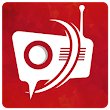 Radyom - Radyo Dinle - Tüm Radyolar icon