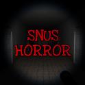 SNUS HORROR icon