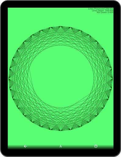 Polygon Designer 1.5.9 screenshots 21