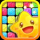 Pop Crush Star Saga-Stars Clash (game)
