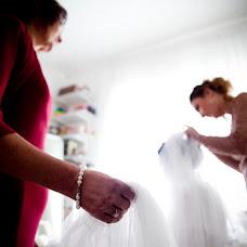 Wedding photographer enzo rampolla (rampolla). Photo of 10.02.2014