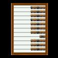 Abacus apk