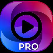 Dame MP3 Pro - Free web browser