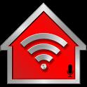 Arduino Home II - Voice icon