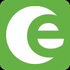 e-Kiosk icon