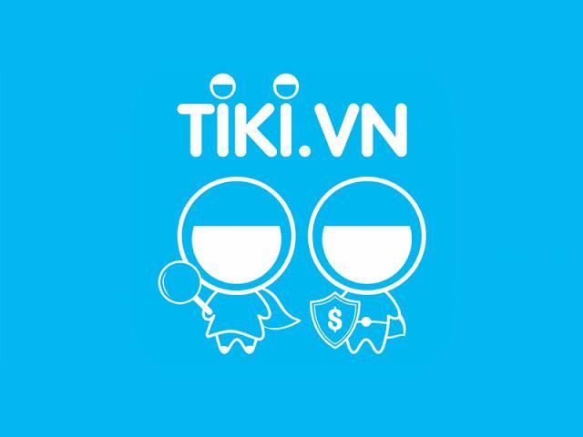 Hướng dẫn tiếp thị liên kết Tiki
