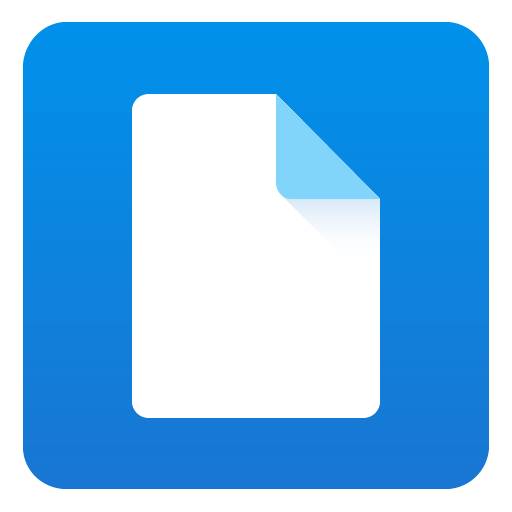 File Viewer for Android - Apps on Google Play