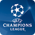 UEFA Champions League icon