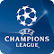 UEFA Champions League 1.5 Apk