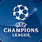 UEFA Champions League 1.5 Apk