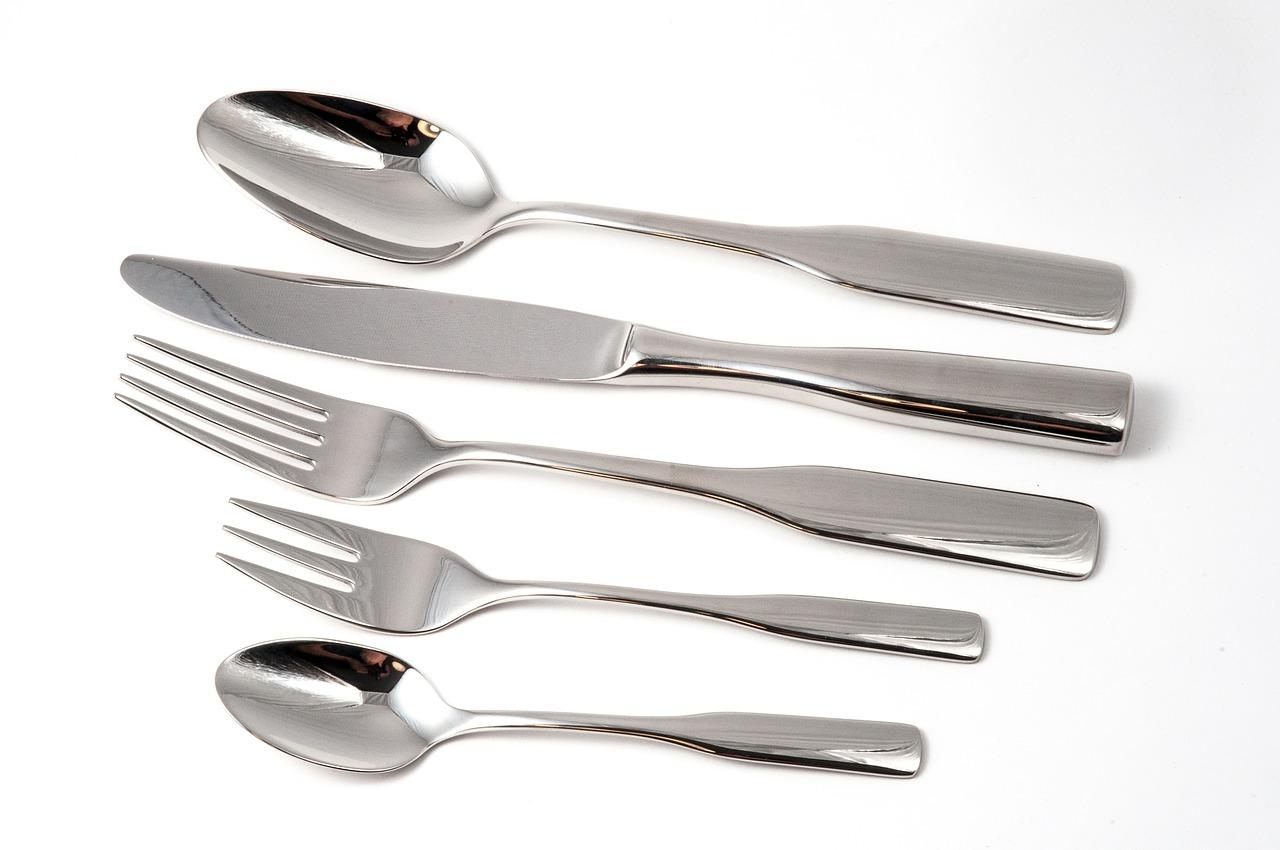 cutlery-554069_1280.jpg