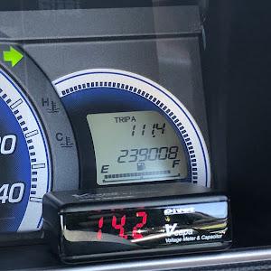 ゼストスパーク JE2 Gのカスタム事例画像 キスケさんの2020年06月10日12:42の投稿