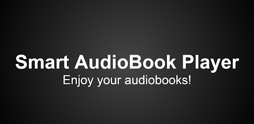 This application is full of features for playing audio books