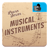 Learn Musical Instrument