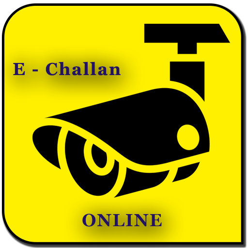 Challan Online Guide - Apps on Google Play