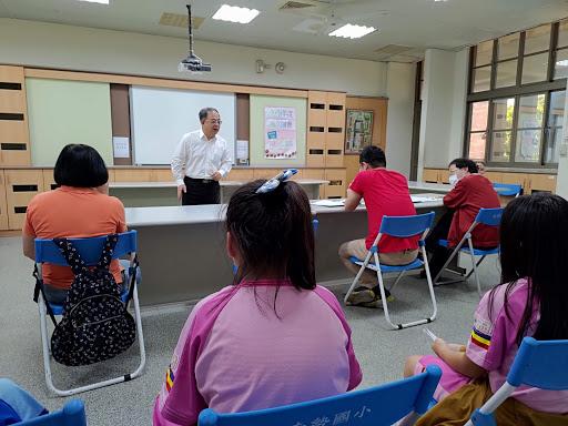 20201126_學年校內語文競賽