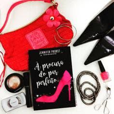 à procura do par perfeito fotos e livros blog leitora compulsiva