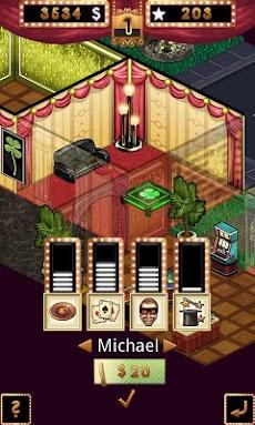 カジノ犯罪のおすすめ画像5