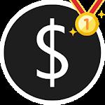 Make Money - Free Gift Cards 4.0.0