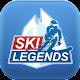 Ski Legends Android apk