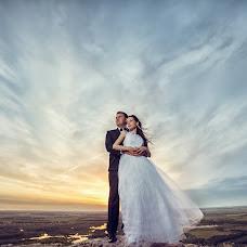 Wedding photographer Sergey Rudkovskiy (sergrudkovskiy). Photo of 23.06.2014