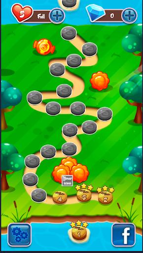 Jelly Hitler screenshot 3