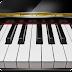Piano - Keyboard & Magic Tiles
