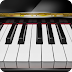 Piano Free - Keyboard with Magic Tiles Music Games, Free Download