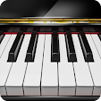 Piano Free .. file APK for Gaming PC/PS3/PS4 Smart TV