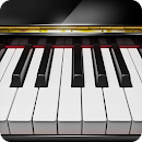 Piano Free - Keyboard with Magic Tiles Music Games file APK Free for PC, smart TV Download
