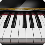 Piano Free – Keyboard with Magic Tiles Music Games APK MOD