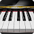 Piano Free - Keyboard with Magic Tiles Music Games file APK for Gaming PC/PS3/PS4 Smart TV