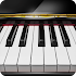 Piano Free - Keyboard with Magic Tiles Music Games 1.37 (308) (Armeabi + Armeabi-v7a + x86)