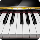 Piano Free - Keyboard with Magic Tiles Music Games (game)
