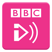 BBC iPlayer Radio