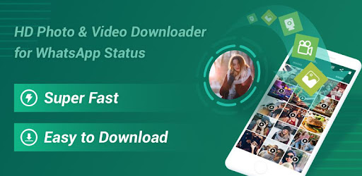 Status Saver For Whatsapp Save Download Status Apps On