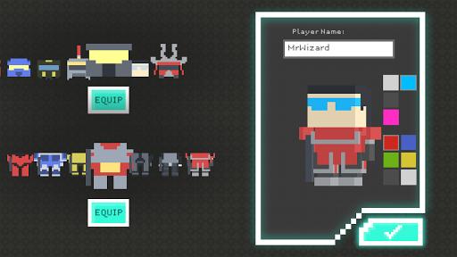 Block Battles: Star Guardians 1.0.5 screenshots 4
