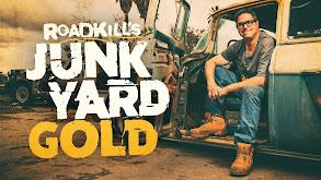 Roadkill's Junkyard Gold thumbnail