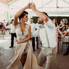Wedding photographer Felipe Foganholi (felipefoganholi). Photo of 12.05.2017