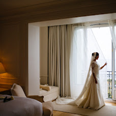 Wedding photographer Viorel Kurnosov (viorel). Photo of 29.11.2014