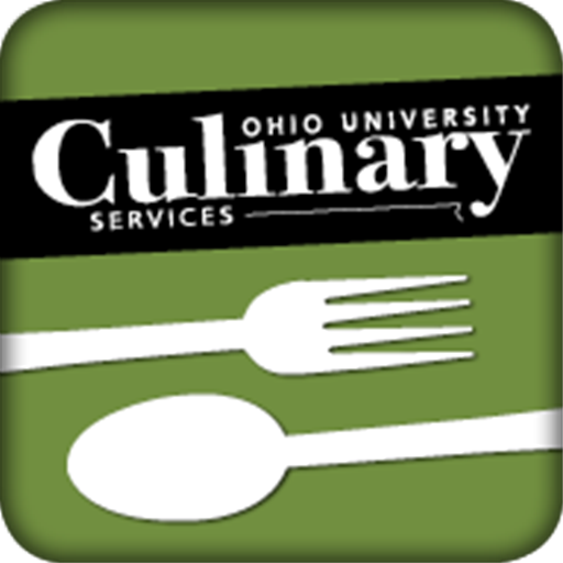 OHIO Culinary Services 旅遊 LOGO-玩APPs