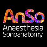 AnSo Anaesthesia Sonoanatomy 0.18 (Paid)