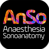 Download AnSo Anaesthesia Sonoanatomy Free